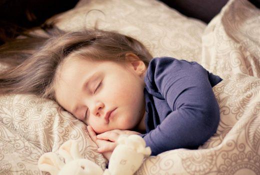 Opieka nad dziećmi a separacja